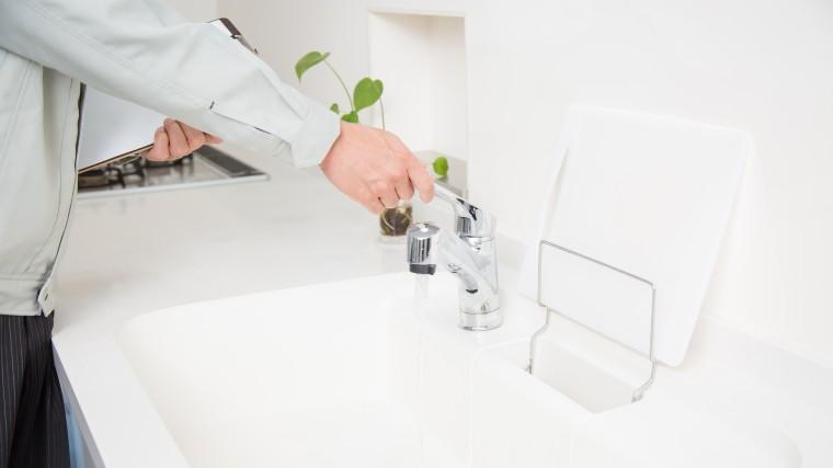 東京都 足立区のトイレ・水道修理業者4社の口コミ・評判【まとめ】