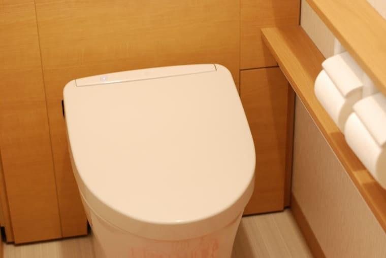 兵庫県 明石市のトイレ・水道修理業者5社の口コミ・評判【まとめ】