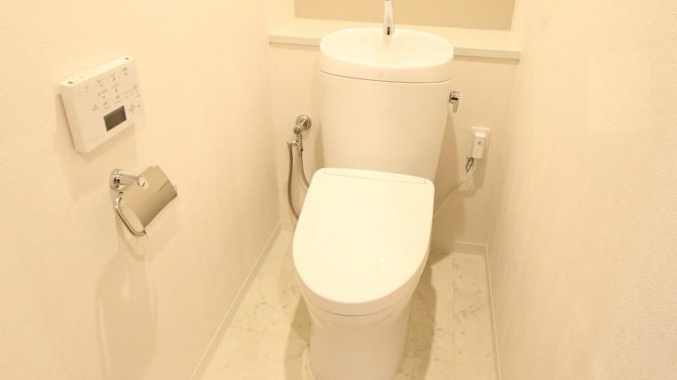 東京都 文京区のトイレ・水道修理業者4社の口コミ・評判【まとめ】