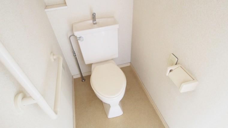千葉県 千葉市のトイレ・水道修理業者4社の口コミ・評判【まとめ】