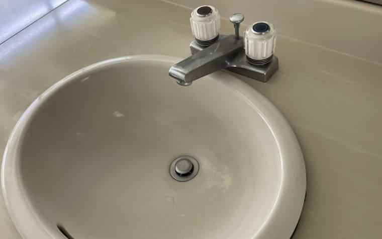 神奈川県 川崎市のトイレ・水道修理業者5社の口コミ・評判【まとめ】