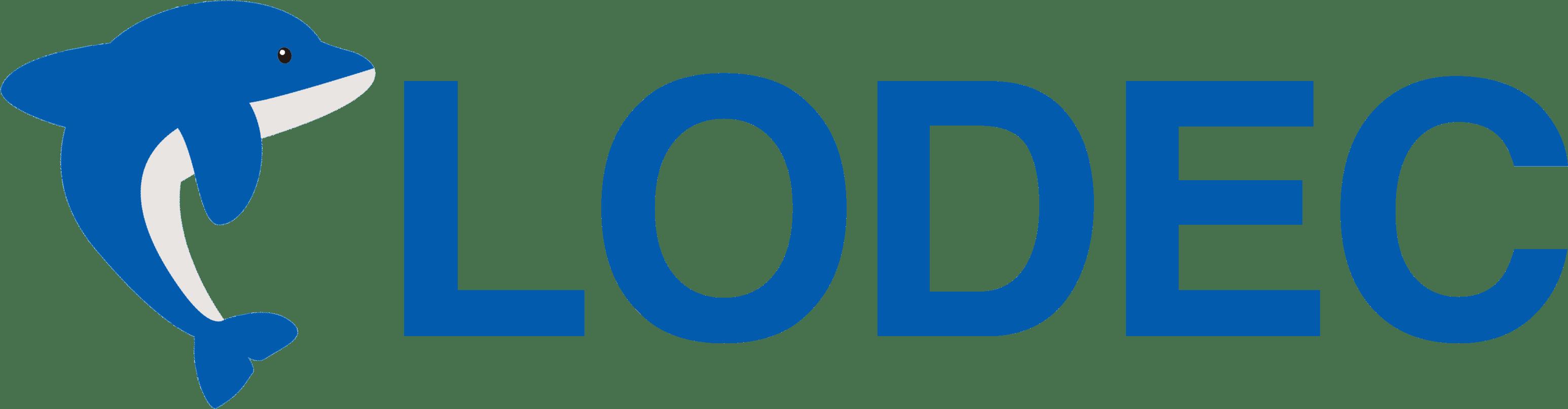 トイレ・水道修理口コミまとめサイト「LODEC」