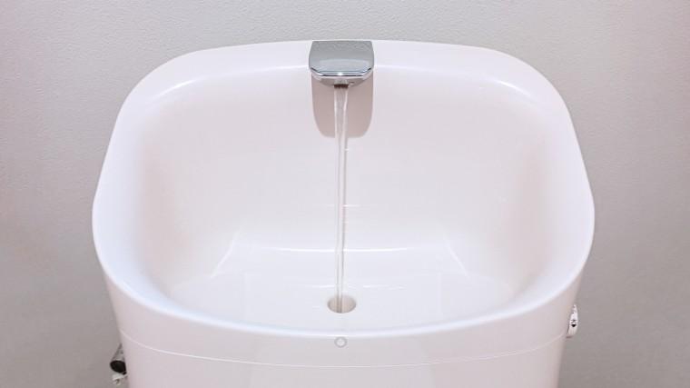 東京都 町田市のトイレ・水道修理業者5社の口コミ・評判【まとめ】
