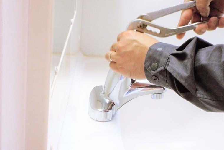 東京都 豊島区のトイレ・水道修理業者5社の口コミ・評判【まとめ】